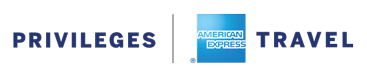 privileges-travel-american-express-logo.1